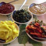 vegetarian-ethio